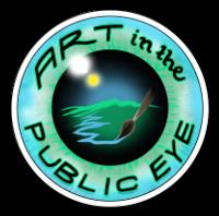 APE logo web